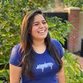 Photo of Jomayra Herrera, Partner at Reach Capital