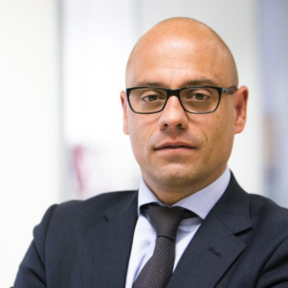 Photo of Joël Jean-Mairet, General Partner at Ysios Capital