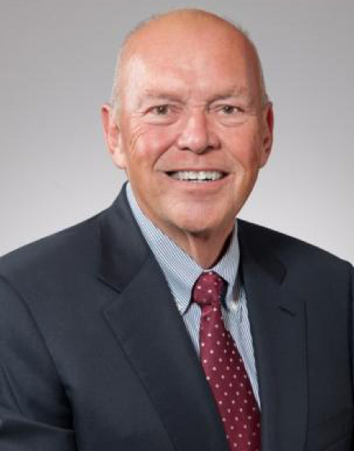 Photo of Leland Pillsbury, Managing Director at Thayer Ventures