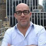 Photo of Adam Benowitz, Partner at ExSight Capital Management