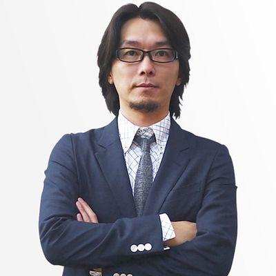 Photo of Daisuke Minamide, Investor at CyberAgent Ventures