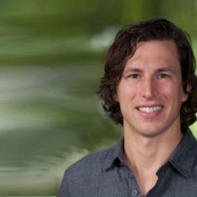Photo of David Rosenthal, General Partner at Wave Capital