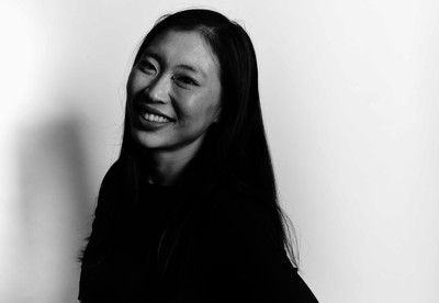 Photo of Ann Cheng, Investor at Hyundai CRADLE