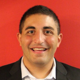 Photo of David Selverian, Analyst at Bessemer Venture Partners