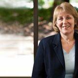 Photo of Nancy Schoendorf, General Partner at Mohr Davidow Ventures