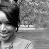 Photo of Linda Oramasionwu, Partner at Kupanda Capital