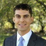 Photo of Jack Lothrop, Investor at GSV Ventures