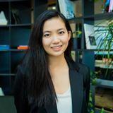 Photo of Jenny Wang, Investor at Neo