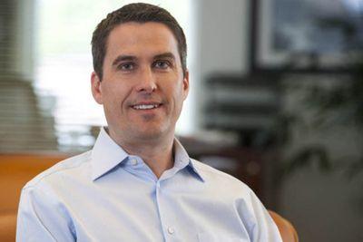 Photo of Greg Williams, Managing Partner at DAG Ventures