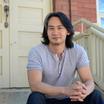 Photo of Patrick Lor, Managing Partner at Panache Ventures