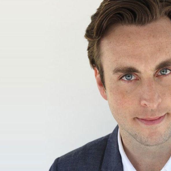 Photo of Jason Franklin, Managing Partner at XStarPartners