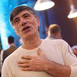 Photo of Magomed Musaev, President at GVA Capital