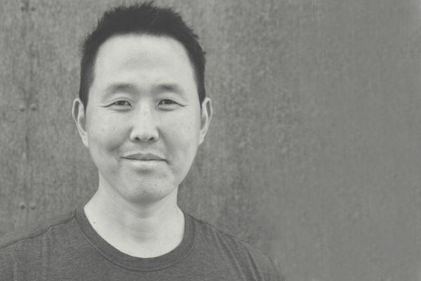 Photo of David Lee, Managing Partner at Refactor Capital