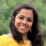 Photo of Bhargavi V, General Partner at Java Capital