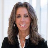 Photo of Lisa Lambert, Managing Partner at The Westly Group