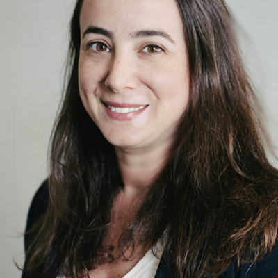 Photo of Noa Wolfson