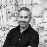 Photo of Rick Zullo, Partner at Equal Ventures