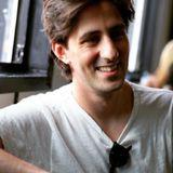 Photo of Harley  Sugarman , Investor at Bloomberg BETA