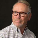 Photo of Ed Mathers, General Partner at New Enterprise Associates (NEA)