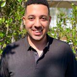 Photo of Danny Brown, Partner at MaC Venture Capital