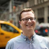 Photo of Brian  Muller, Principal at Black Jays Investments