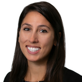 Photo of Mia Hegazy, Principal at Catalyst Investors