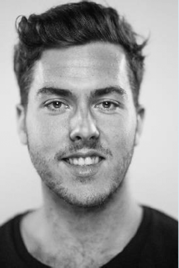 Photo of Jack Pearson, Analyst at Big Idea Ventures