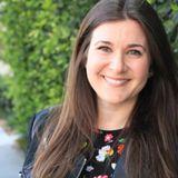Photo of Effie Epstein, Sound Ventures