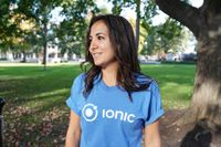 Photo of Crissy Costa , Senior Associate at Primary Venture Partners