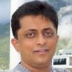 Photo of Shashi Kumar, Advisor at SK Telecom Americas