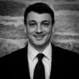 Photo of Mattia Flabiano, Associate at Radian Capital