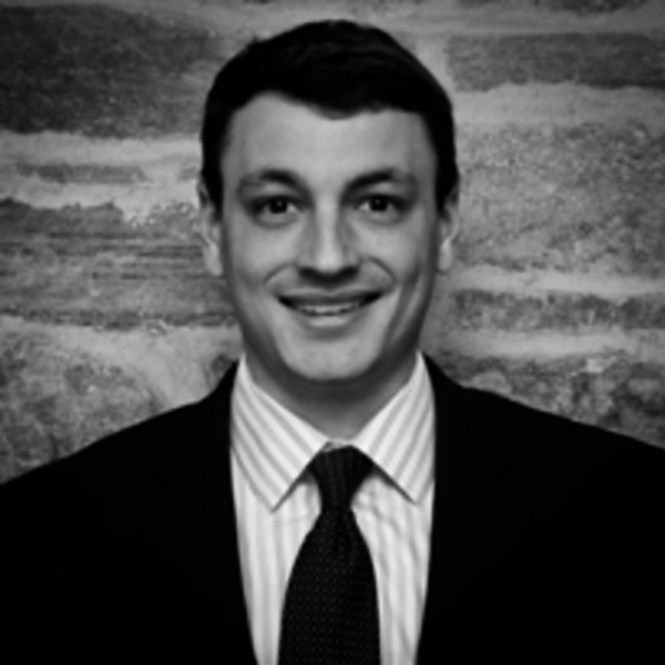 Photo of Mattia Flabiano, Associate at Radian Capital