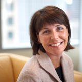 Photo of Kelly Meldrum, Partner at Adams Street Partners