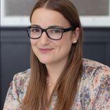 Photo of Alison Rapaport Stillman, Partner at Serena Ventures