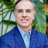 Photo of Scott Fox, Tech Coast Angels