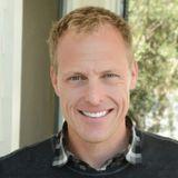 Photo of Chad Herrin, Venture Partner at Aspect Ventures