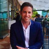 Photo of Matt Pauker, General Partner at Cleo Capital