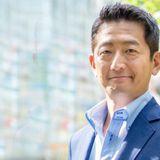 Photo of Tak Miyata, Partner at Scrum Ventures