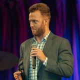 Photo of Zach Ferres, Partner at Coplex