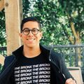Photo of Gil Hernandez, Managing Partner at GXH Capital