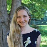 Photo of Corinne Riley, Investor at Greylock