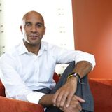 Photo of Adrian  Fenty, Managing Partner at MaC Venture Capital