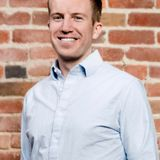 Photo of Brian Murray, Managing Director at Craft Ventures