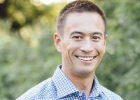 Photo of Eric O'Brien, Partner at Fall Line Capital