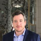 Photo of David Kelly, General Partner at Semble Ventures