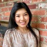 Photo of Li Jin, Managing Partner at Atelier Ventures