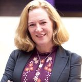 Photo of Jennifer Gill Roberts, Managing Partner at Grit Ventures