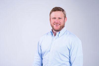 Photo of Mickey Millsap, Partner at Redhawk VC