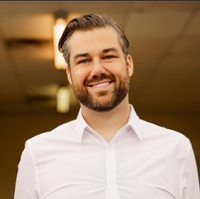 Photo of Tyler Willis, Angel at Kepler Ventures