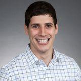 Photo of Ryan Wexler, Dell Technologies Capital